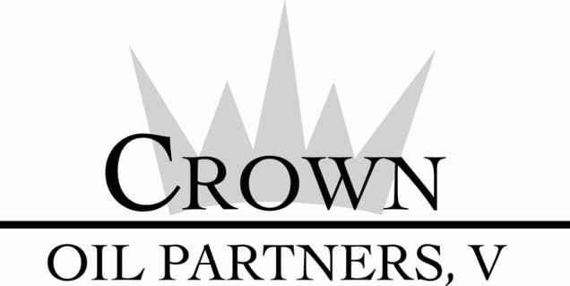 Crown Oil Partners V, LP