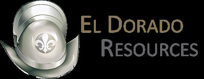 El Dorado Resources, LLC