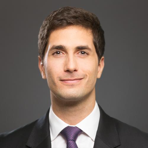 Emiliano Vovard