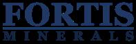 Fortis Minerals LLC