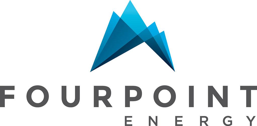 FourPoint Energy