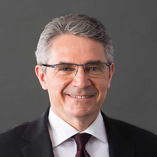 Jean-Daniel Borgeaud