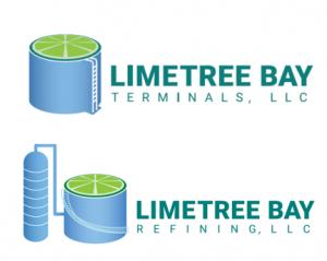 Limetree Bay Ventures, LLC