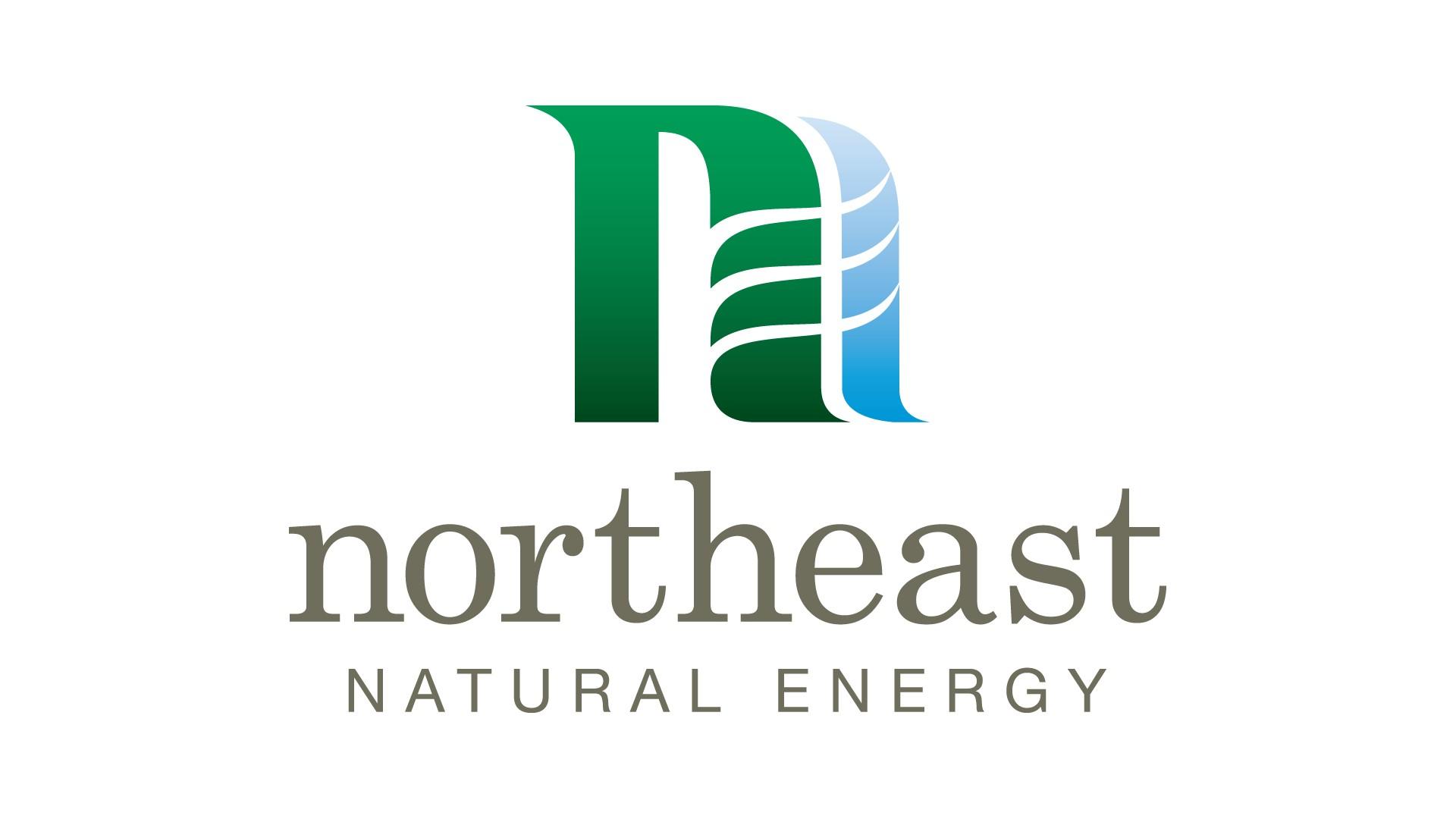 Northeast Natural Energy