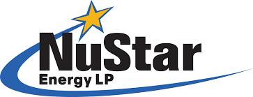 Nustar Energy, LP