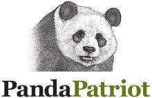 Panda Liberty