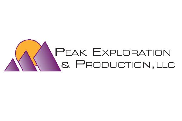 Peak Exploration & Production