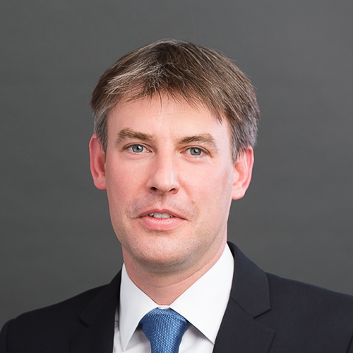 Simon Hayden