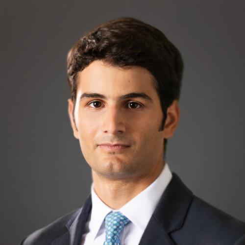 Alex Abadjis