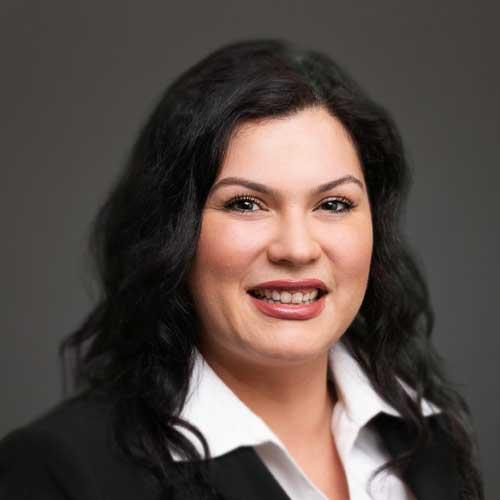 Cathy Turcios