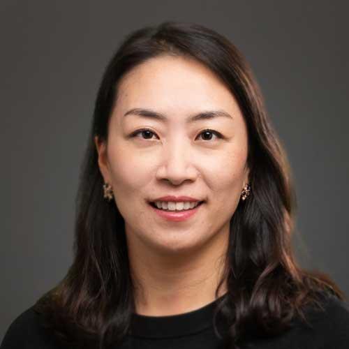 Hyunju Choi