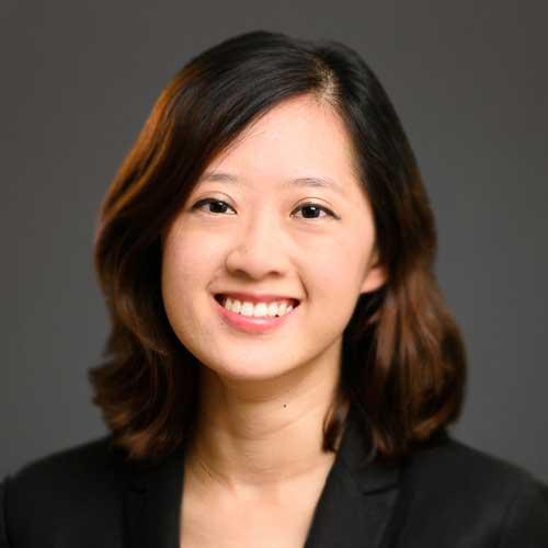 Jen Phua