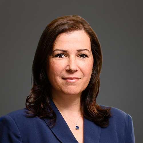 Paula Lemos