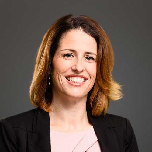 Renee Davidovits