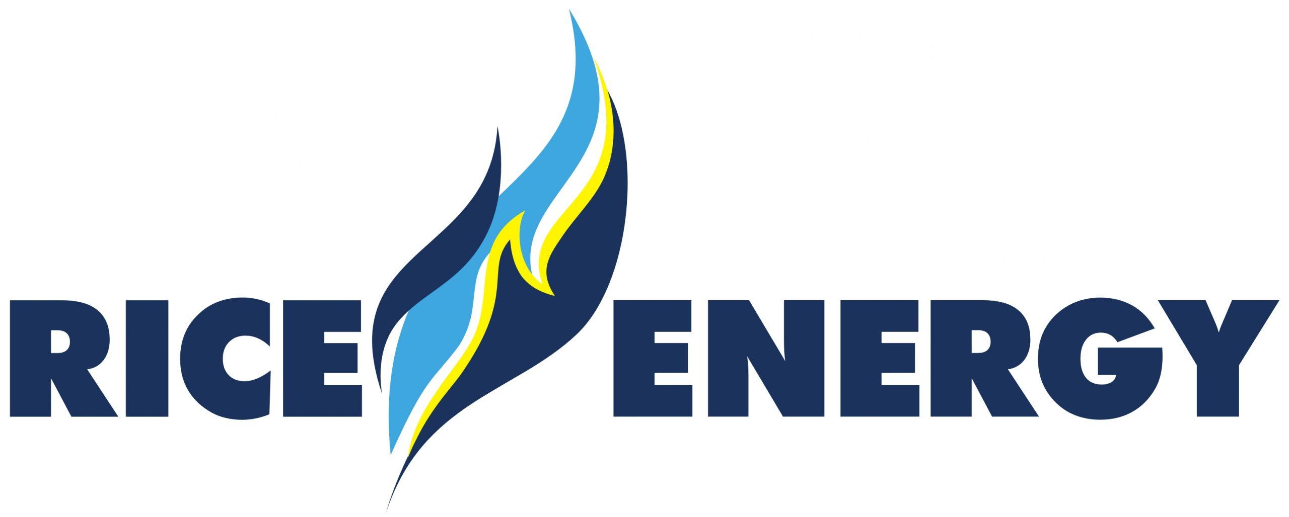 Rice Energy Inc.