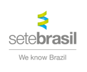 Sete Brasil