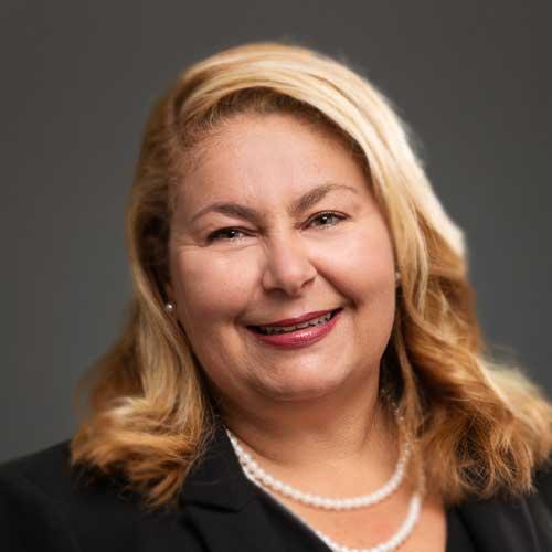 Susan Scicluna