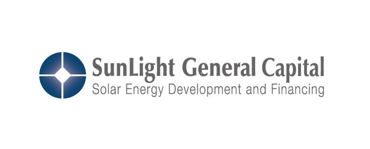 SunLight General Capital
