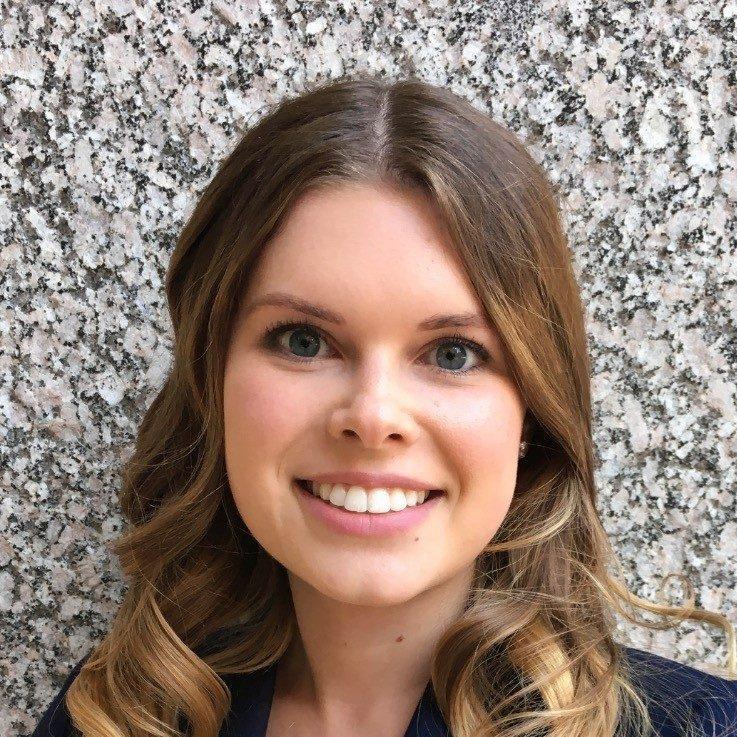 Katelyn Schocklin